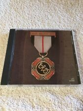 ELO's Electric Light Orchestra Greatest Hits CD Good Condition