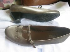 hotter ladies shoes  size 5