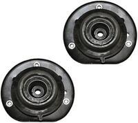 X2 TOP STRUT MOUNT-BEARINGS KIT FITS FORD MONDEO MK4, GALAXY S MAX WA6 1761001