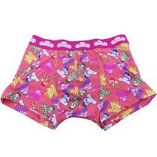 Osomatsu-san Japanese Anime  Men's Boxers Underwear (M) & (L) Sizes - Pink