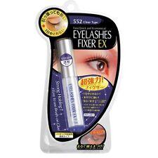 D-up False Eyelash Fixer EX 552 Clear Type 5ml