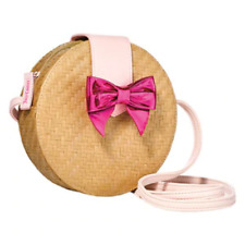Juicy Couture Round Bag
