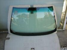 Windschutzscheibe Autoglas Frontscheibe Saab 9000