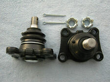 Toyota Hilux 4WD ISF LN107 LN165 RN101 RN106 Lower Ball Joint Set Left and Right