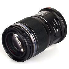 Olympus Pen M.Zuiko Digital 60mm F/2.8 Macro MFT Lens *NEW*