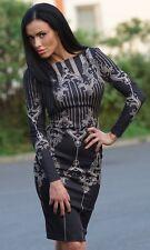 """Damen Kleid  """"Rennes"""",Neu mit Etikett,Gr.S und M,Stylisch,Modern"""