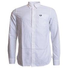 Camicie casual e maglie da uomo Fred Perry