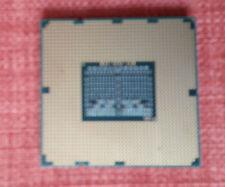 Intel Core i7-930 - Quad Core - (2.8Ghz/8M/4.80/08) CPU Bloomfield