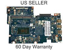Lenovo Ideapad Flex 4-1570 Motherboard w/ Intel i7-6500U 2.5GHz CPU 5B20L45888