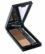 Kanebo KATE Designing Eyebrow Shadow Powder Nose Powder Palette With Brush EX-4