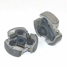 2 X Kupplung für Mini Quad DirtBike PocketBike CrossBike Kinderquad 49cc