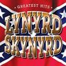 Lynyrd Skynyrd - Greatest Hits 2008 (NEW CD)