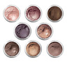 Bare Minerals Eyeshadow -RARE- Sealed-Choose!