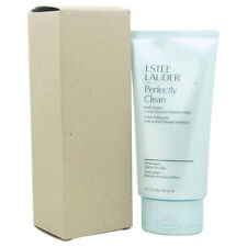 Perfectly Clean Multi-Action Creme Cleanser/Moisture Mask by Estee Lauder -5 oz