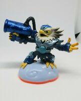 Skylanders Giants: JET-VAC Character Figure - BUY 2 GET 1 FREE SKYLANDERS