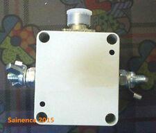 New HAM Equipment 1-30Mhz Shortwave Radio Balun Kit NXO-100 Magnetic Balance