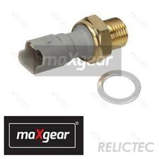 Oil Pressure Switch Sensor Peugeot Citroen Ford Fiat Volvo Mini Lancia Mazda