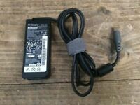 Lenovo Laptop 65W 20V AC Adapter 42T5283 Power Supply Charger