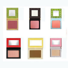 Natural Pro  Blush Powder Bronzers Powder Blush Blusher Palette Makeup Cosmetics
