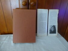 """Book """"The Thorn Birds"""" By Colleen McCullough 1977"""