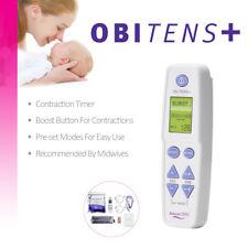 Obi TENS Plus Unit for Labour & Beyond-Maternité Dizaines pour travail