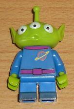 Lego Toy Story 1 Alien (1)