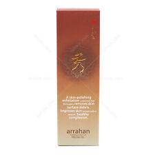 [arrahan] hanbang Peeling Gel Soo 180ml / 6oz K-beauty