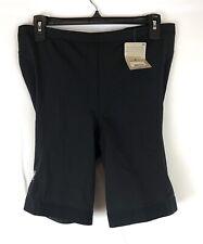 Pearl iZUMi Men's Black Select Pursuit Tri Short, Size XL