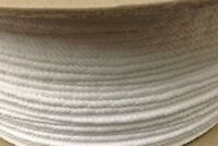 3/32 Polyester Welt Cord Piping Trim 20 yards soft uniform thickness