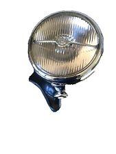 Lucas FT57 Foglamp