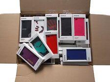 Restposten iPhone Design Handyhüllen Sonderposten Konkurs Insolvenz Flohmarkt