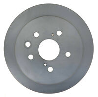 Disc Brake Rotor-Fully Coated Rear ACDelco Pro Brakes fits 14-15 Lexus IS250