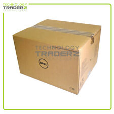9YXF4 Dell S560T HD 1920 x 1080 DLP 1080p Projector 210-AIZH * Factory Sealed *