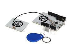 VELLEMAN VMA211 NFC / RFID SHIELD FOR ARDUINO®
