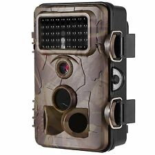 Ancheer Wildlife Hunting Game & Trail Camera