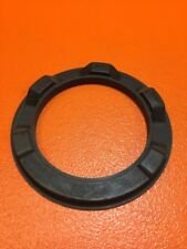 Genuine Stihl Ts Blade Guard Rubber Ring - 4221 706 8800, 8801 -B12