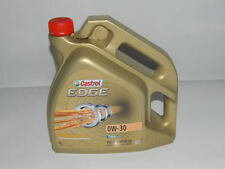 Castrol Automatic Fully Synthetic Vehicle Engine Oils