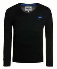 Superdry Men's Jumpers