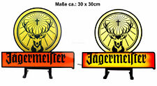 Jägermeister Party Armband Beleuchtet Aktion -