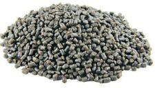 2mm Coppens Premium Select Pellets - Micro Pellets -Trout, Carp & Coarse Fishing