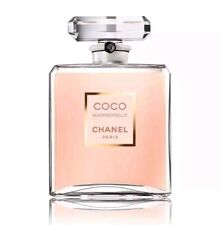 Chanel Coco Mademoiselle - Women's Perfume EDP - 5ml Travel Fragrance Spray