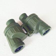 Binger 8x30 military binoculars BAK 4 prism fully multi coated waterproof shock