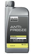 Polaris Anti Freeze Kühlflüssigkeit 1L Frostschutz Scrambler 400 500 850 1000