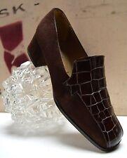 Schuhe Damen Nmd Adidas R1 Primeknit BodxCe