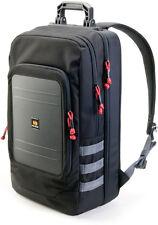 Pelican U105 Urban Laptop Backpack Black