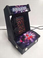 Free Shipping 60 in 1 Bar top Arcade Machine Brand new Arcade Rewind