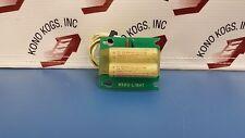 Allen-Bradley 8520-LIBAT Lithium Battery