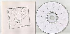 Smashing Pumpkins -Tonight, Tonight US CD EP 1996 Virgin McLadori Magpie + 2  D