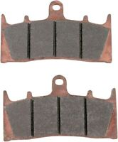NEW SBS 686RS RS Sintered Brake Pads