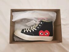 Limited Edition Chuck Taylor All Star High Top Sneakers